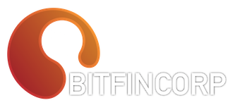 BITFINCORP